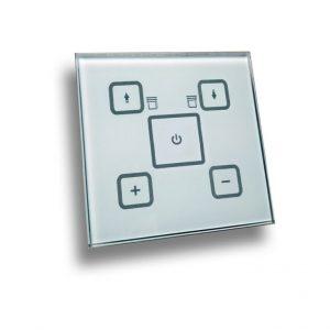 کلید هوشمند 5 کلید